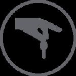 icona-chiavi-in-mano