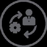 icona-management
